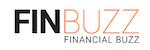 Копия finbuzz-logo