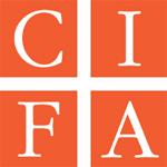 CIFA_150-150