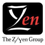 copy-of-zyen-logo-rounded