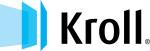 kroll-color