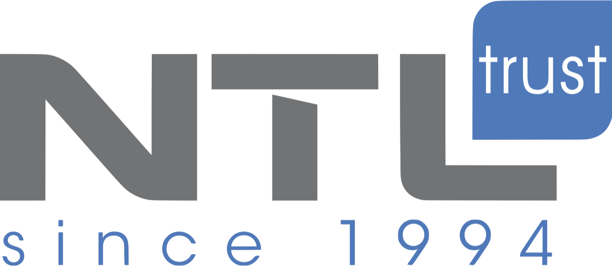 NTL_Logo_Since1994 plain