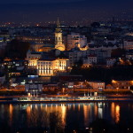 belgrade_city