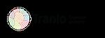 tranio_eng-tagline