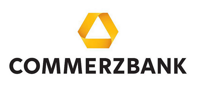 Commerzbank Hannover