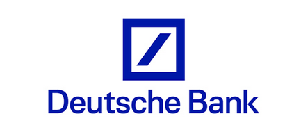 Focus Deutsche Bank