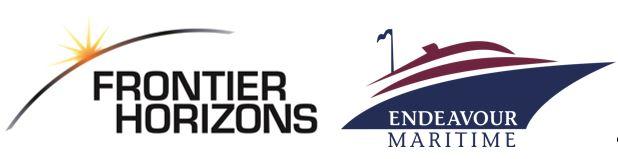 1FH-EM Logo