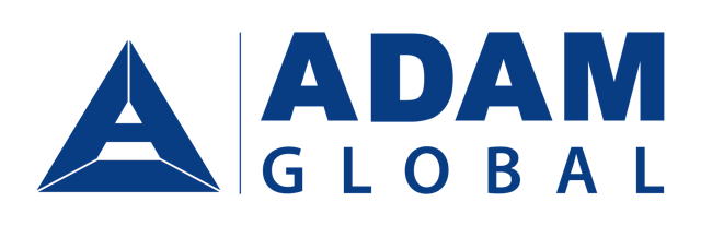 adam-global-logo-1980x640