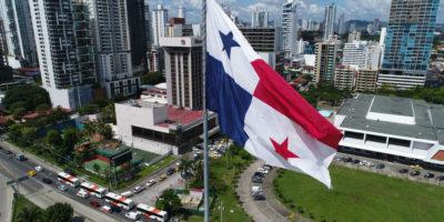 Panama Wealth Forum