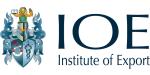 institute of export