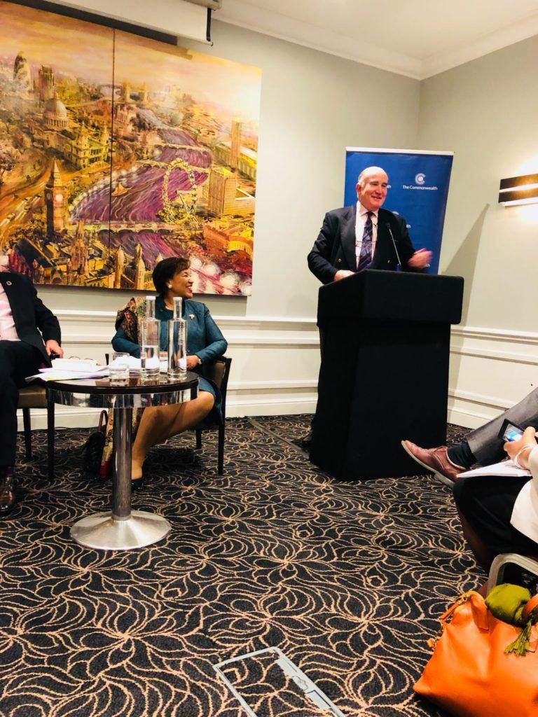 Richard Moir, CEO of London Wealth Forums